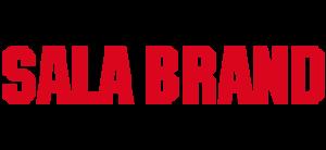 Sala Brand